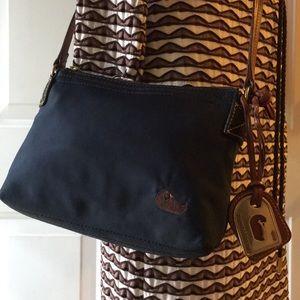 Dooney & Bourke Bags - Dooney & Bourke Nylon Crossbody Bag